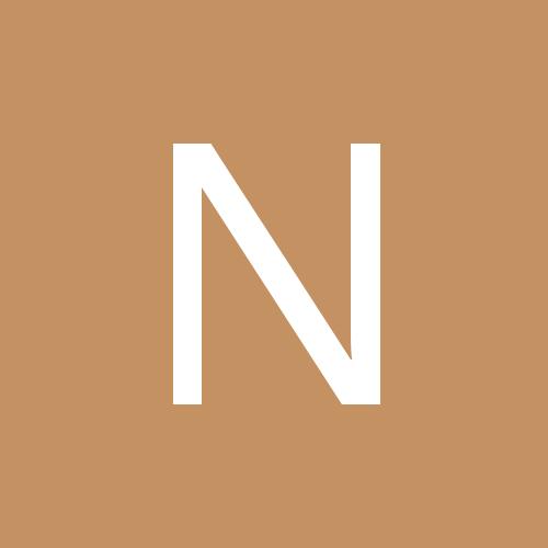 nikolank57