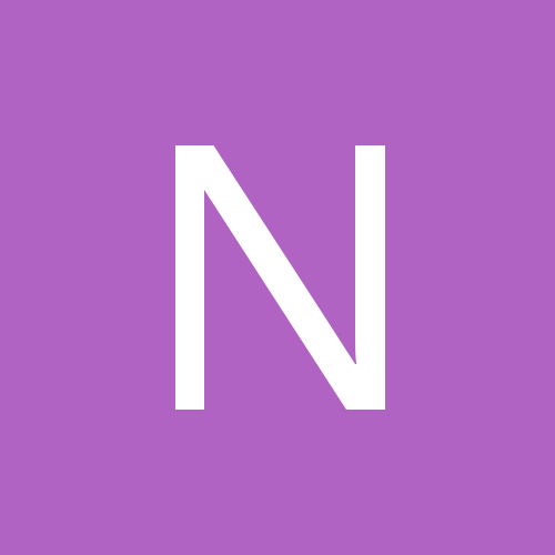 nina790105