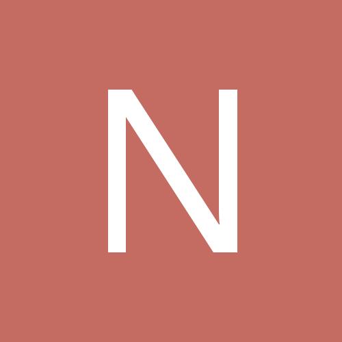nevista22