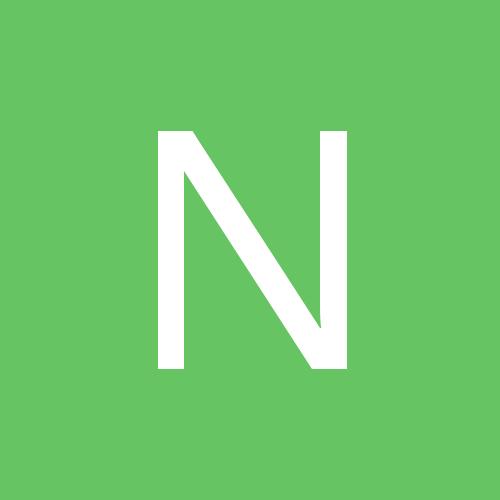 _niki02_