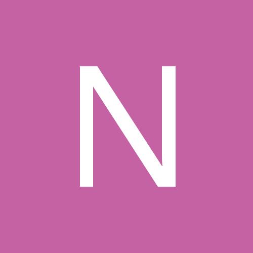 noobuscus