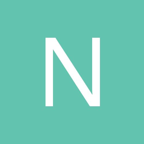 nority