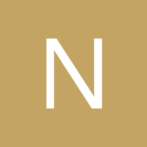 niksan33