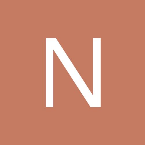 Netherborn