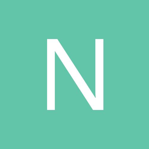 niksun