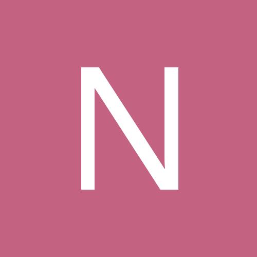 natali_nak