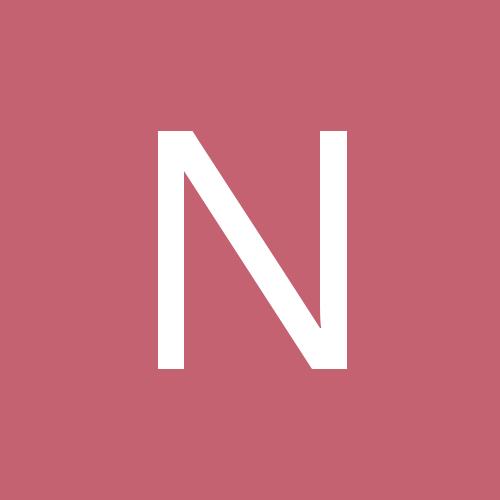 niki88