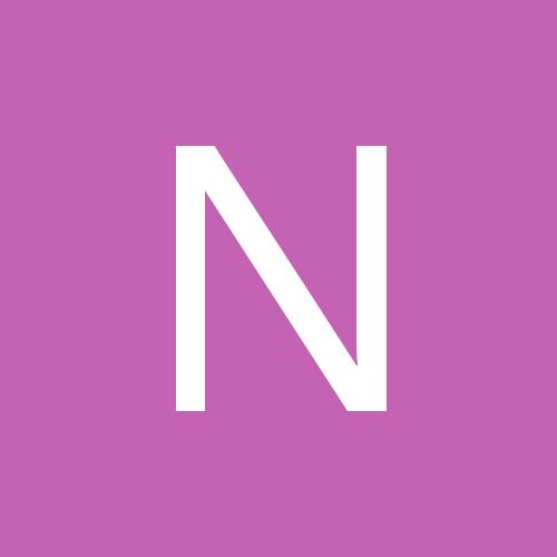niky1