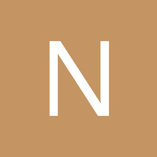 nikity666