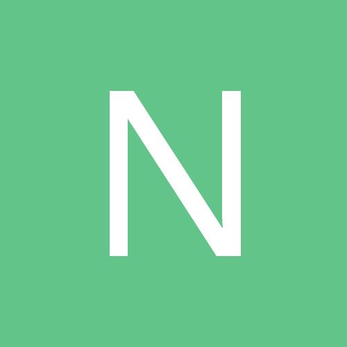 Nikko95