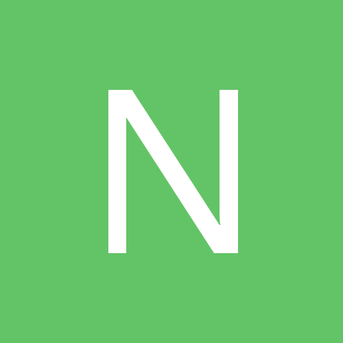 nonenone