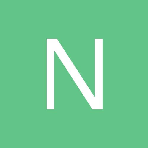 nuple