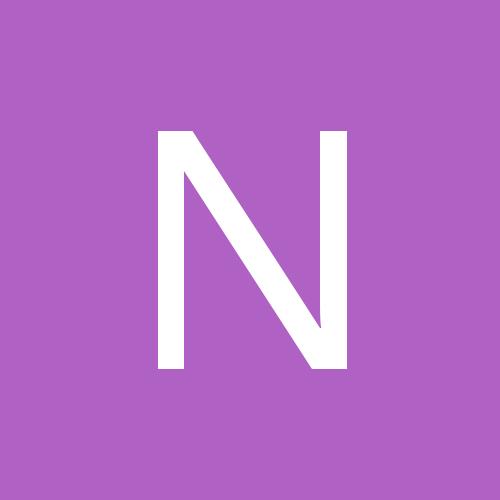 nikola59