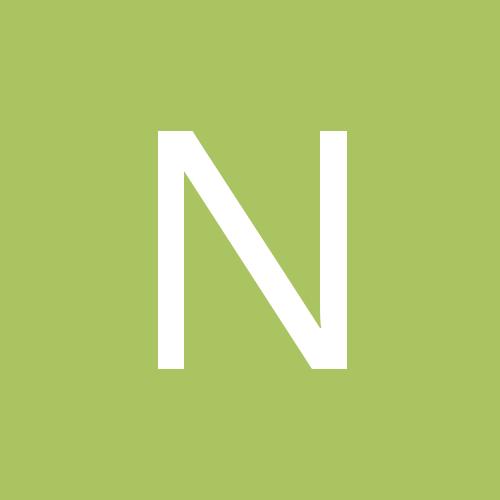 nitobe