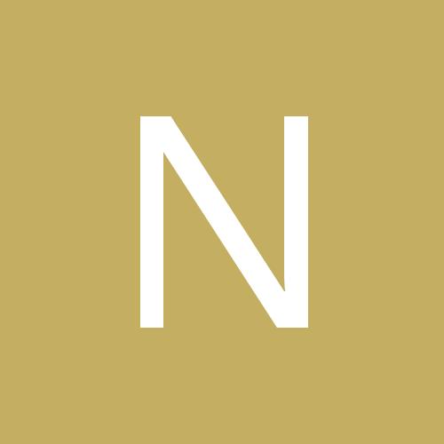 neo123