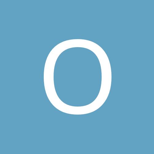 oticon_admin