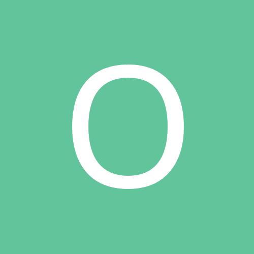 Optic-Com