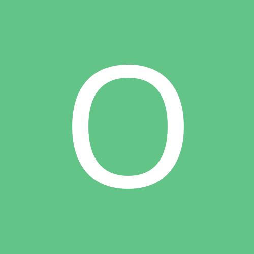 oncho99