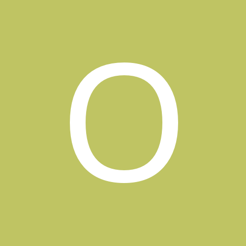 Orxideq1