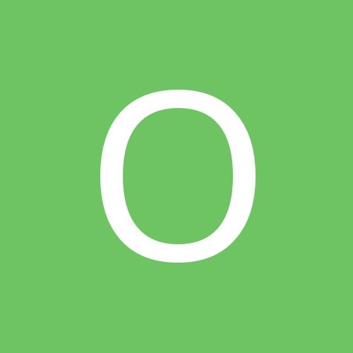 OneDemigod
