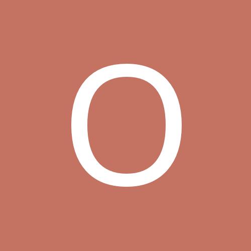 oki_tuning