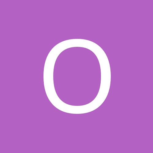 OneLiFe-OneLoVe