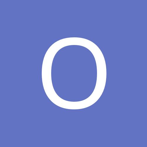 orbita2000