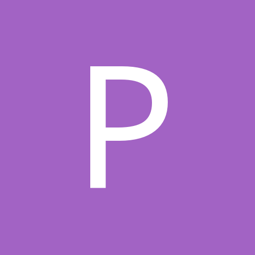 parket-stil.com