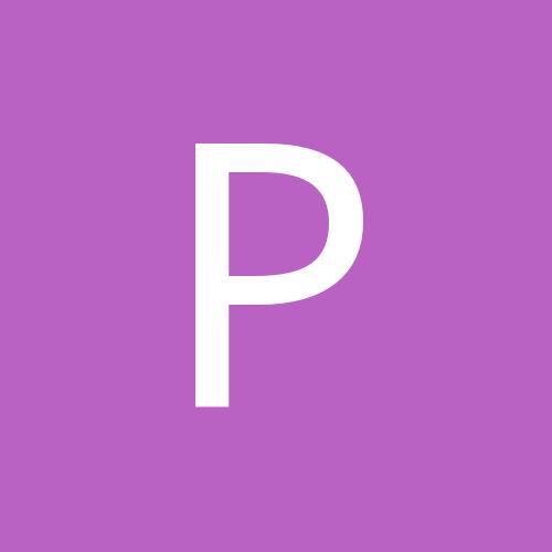 Panagiota