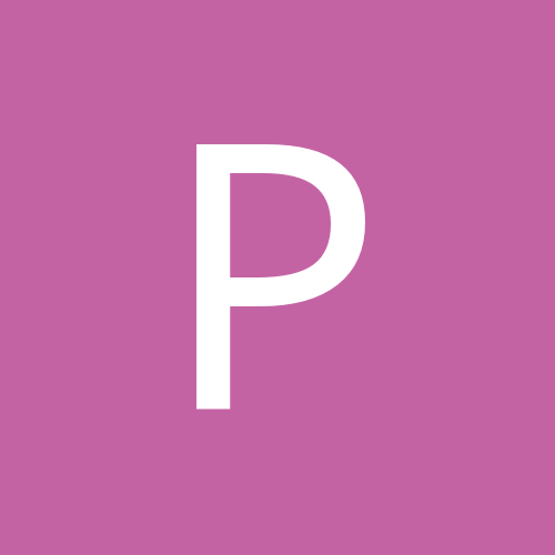 Pbsolutions1