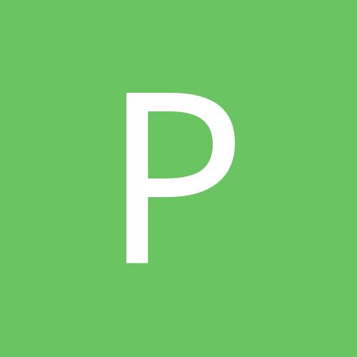 patsorai