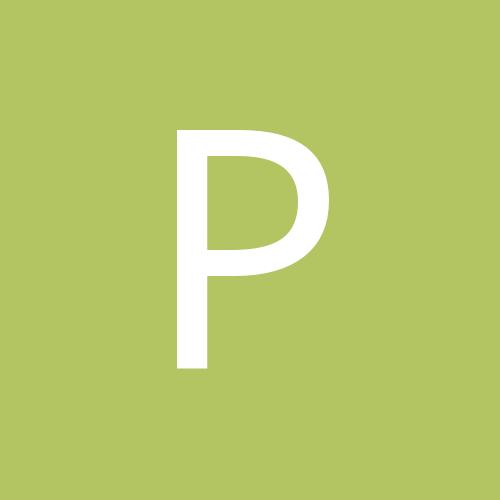 pppa4o