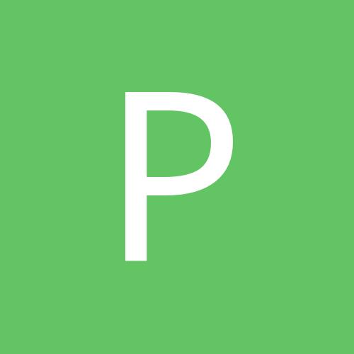 p0wer