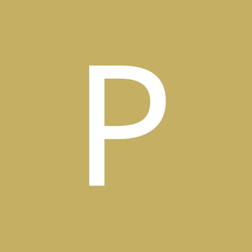 petricha