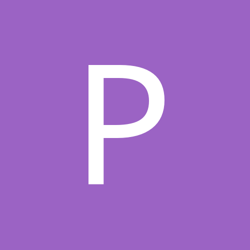 PMCenter