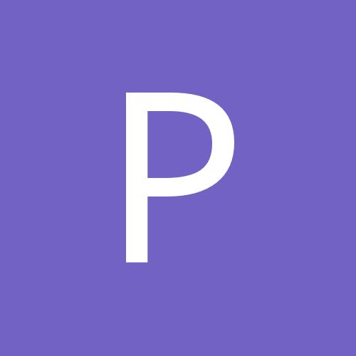 Pawcho
