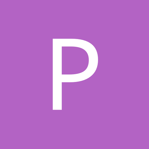 Petio921