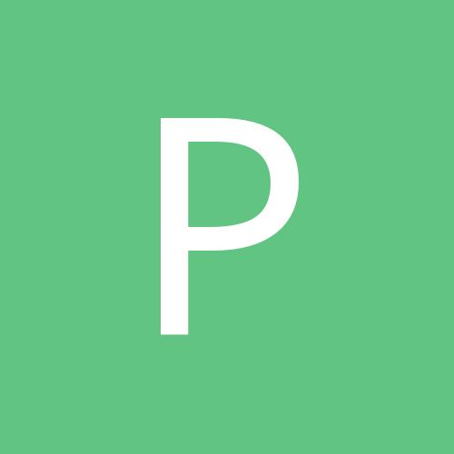 pitar7