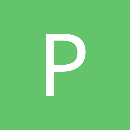 PeshoPP
