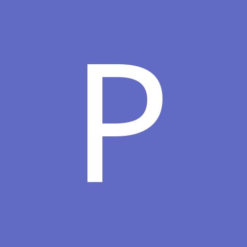 perlichkata