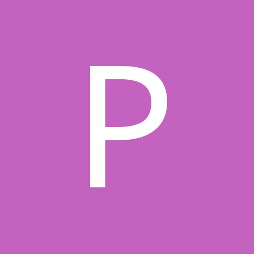 Plamen_russe