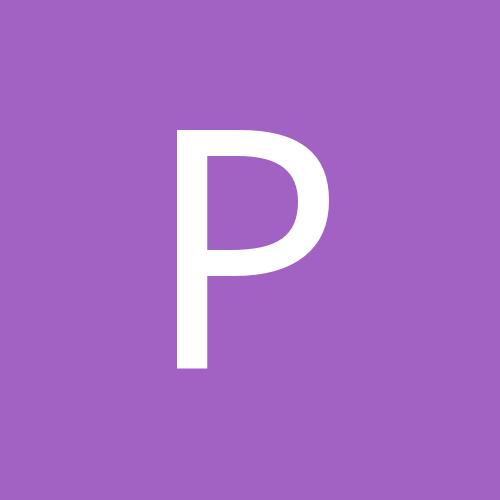 purser