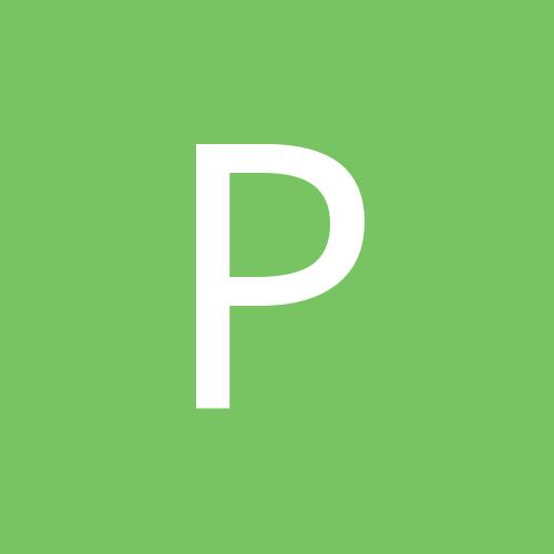 pkspider