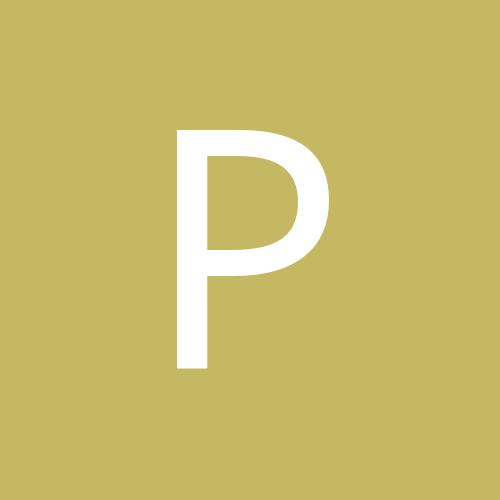 peligrin