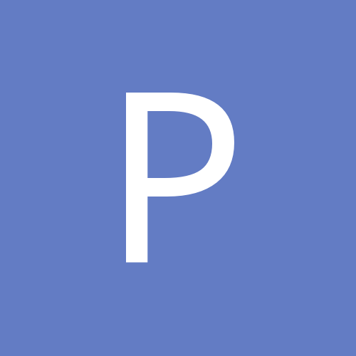 Panterit
