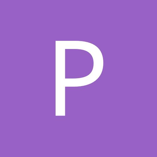 petarnik