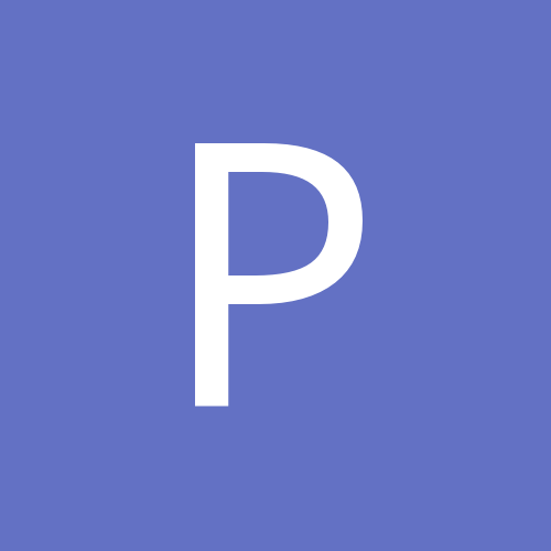 petrov88
