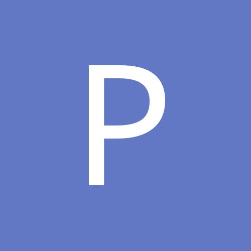 poli93