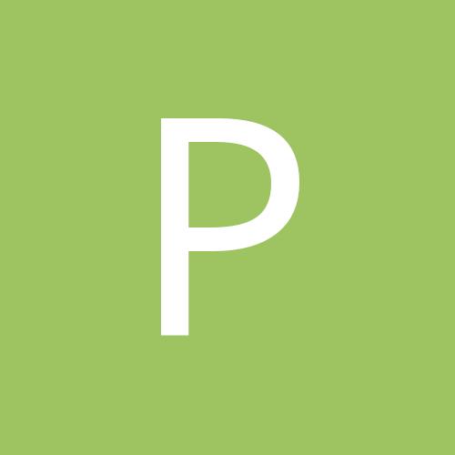 pintoblanko