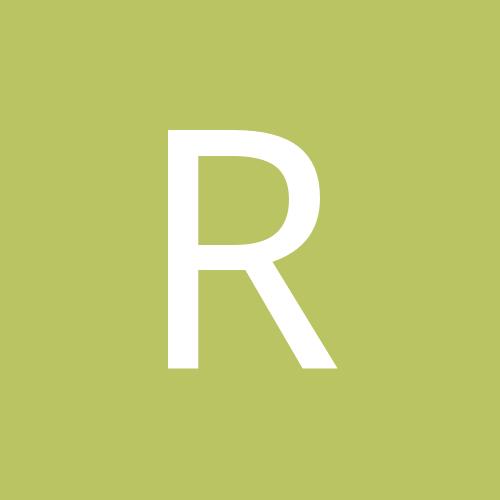 ROSI87